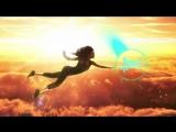 Yang & Cari - U.R(Jordy Eley Remix)