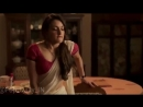 Shes A Professional - Kiara KiaraAdvani LustStories - - Edited Out Unnecessary Part