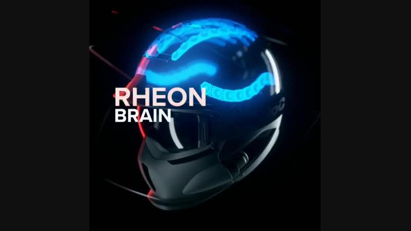 RHEON Liner