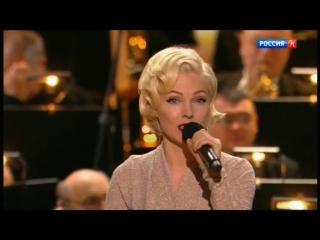 Ангелина Сергеева