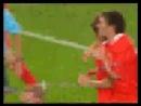 Чемпионат Европы 2008 | Группа D | Россия-Швеция 2:0 | Андрей Аршавин 50'