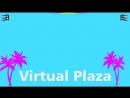 virtual plaza エヽフ