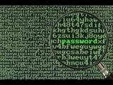 как взломать хэш паролей программой findmyhash в kali linux