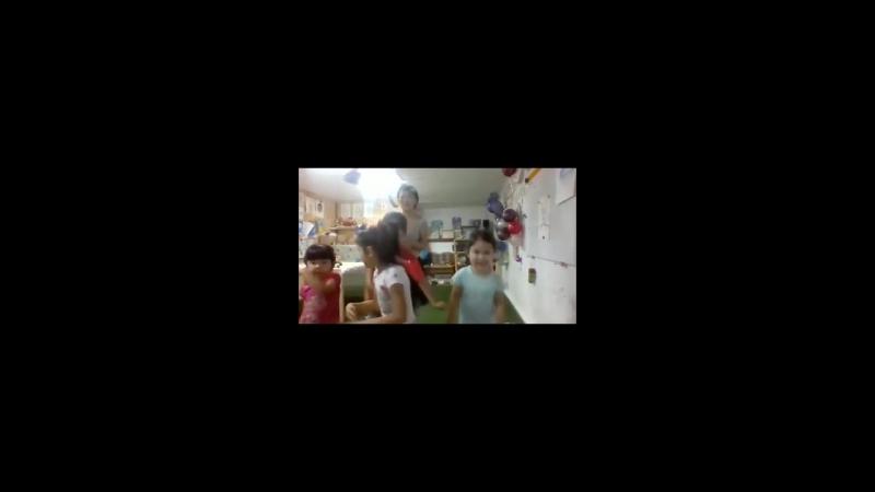 Проект детского клуба ЛЕОНАРДИК.г Элиста