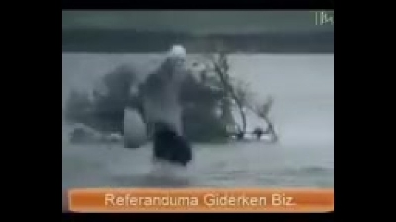 Referanduma Giderken Ben.mp4