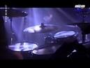 Placebo Live at McM Cafe 01.02.2001