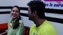 Fun interview of Sara Ali Khan and Sushant Singh Rajput | Kedarnath