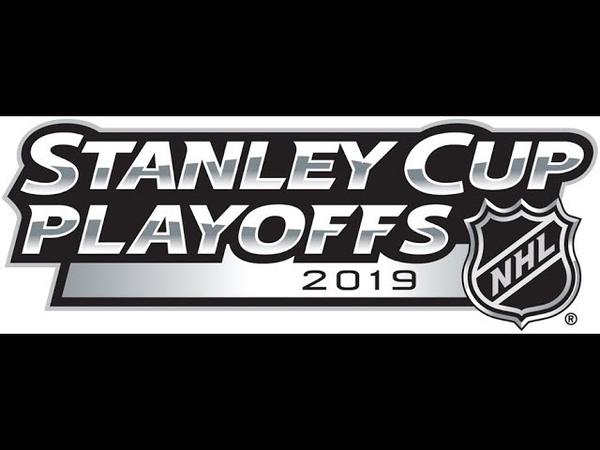 NHL Everyday! Play-off day 9 Вашингтон Овечкин НХЛ Плейофф Гусев Панарин Вегас Обзор NHLRUS