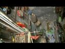 Омский слесарь коллекционирует вещи из канализации