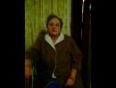12_17 Ольга Фёдоровна 2
