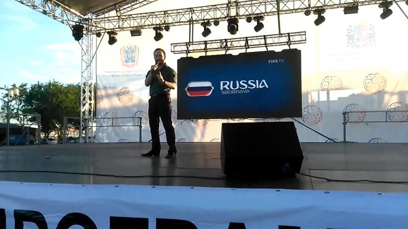 Дмитрий Филонов - За гранью