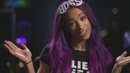 SB_Group| The match that made Sasha Banks want to be the female Eddie Guerrero (WWE Network Exclusive)