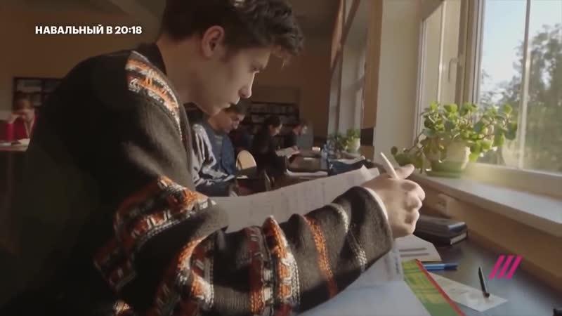 [Полит SUN 2.0 [̲̅Y̲̅σ̲̅υ̲̅т̲̅υ̲̅b̲̅е]] Навальный Либо в армию либо в психбольницу (Часть 7)