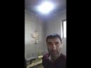 Zafar Musayev - Live
