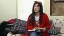Дневник экстрасенса с Дарией Воскобоевой, 12 серия