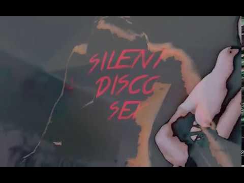 Silent Disco Sex - Tinga