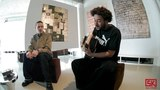 Hocus Pocus - Beautiful losers Soul Kitchen Session