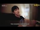 Lee Jai Jin SECHSKIES night 'NEW KIES ON THE HONOLULU' RUS SUB