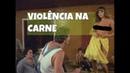 Violência na Carne - filme 1981 - Alfredo Sternheim