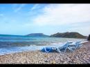 Крым Отличный отдых у самого моря Эллинги Катран Орджоникидзе