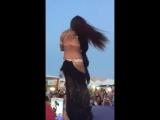 Sexy Ass xXx Professional Belly Dancing 2019