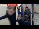 Учителя садисты из Набережных Челнов не впустили опоздавшего в школьную столовую ребенка поесть