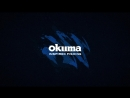 OKUMA INSPIRED FISHING