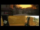 Дальнобойщики 3 ICTV Рыцари с Большой Дороги