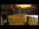 Дальнобойщики 3 – ICTV «Рыцари с Большой Дороги»