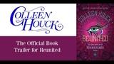 Reunited Book Trailer