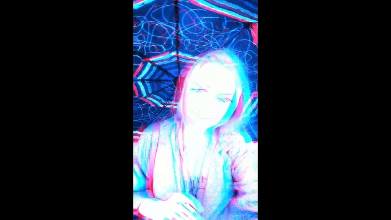 Snapchat-1828749670.mp4