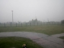 начало бури 22.06.18 ч8