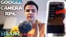 Get Google Camera Google Pixel 2 APK on a Galaxy
