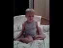 Video-2013-11-30-22-34-06-1