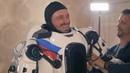 Н Н Н Нано нано технологии робот Борис кукольный.