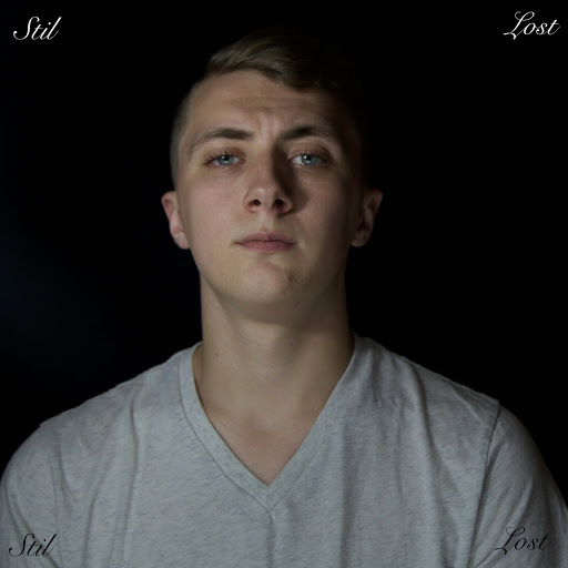 stil альбом Stil Lost
