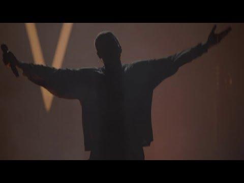 Bring Me The Horizon - Live at London 2018 (Full Pro-Shot) HD