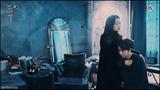Loboda - Твои Глаза (Dj Antonio Remix Extended) #coub, #коуб