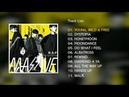 Full Album B.A.P — MASSIVE