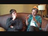Brainstorm отвечает на вопросы пользователей часть 3 (2012)