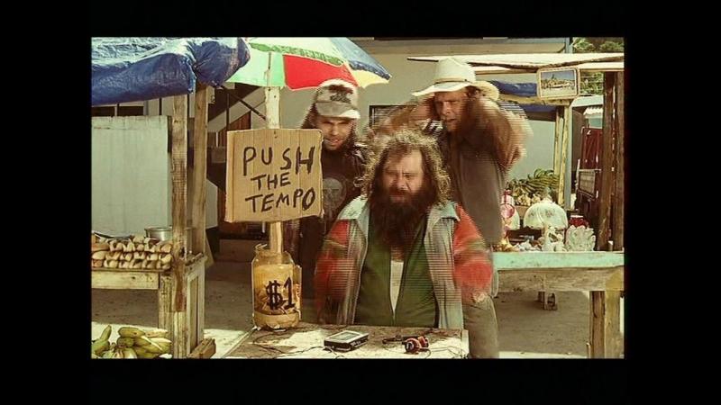 Fatboy Slim - Ya Mama (Push The Tempo) (Baseclips.ru)