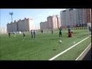 Виктория НЛМК 19-08-18