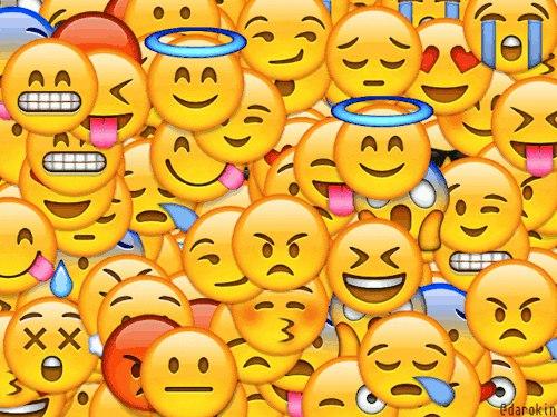 Apple выпустит Emoji для людей с ограниченными возможностями
