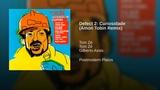 Defect 2 Curiosidade (Amon Tobin Remix)