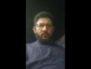 Asif Khan - Live
