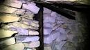 Керчь. Оливинские каменоломни. Часть 2