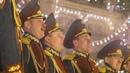Ансамбль Росгвардии снял клип напесню Джорджа Майкла Last Christmas Новости Первый канал