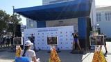 Открытый турнир Пермского края по гиревому спорту