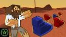 Slug Club Minecraft Galacticraft Part 15 341 Let's Play