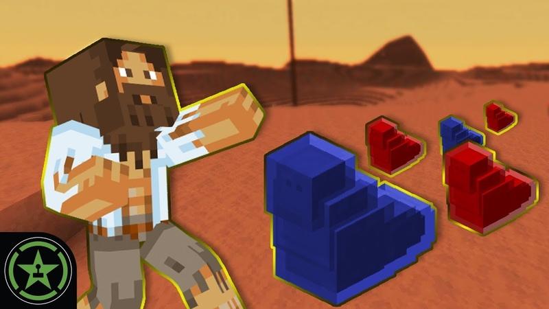 Slug Club - Minecraft - Galacticraft Part 15 (341) | Let's Play